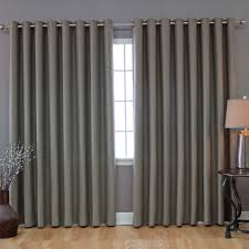 Curtains For Grey Walls Curtains To Match Light Grey Walls Home Design Ideas