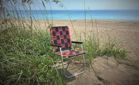 What Is A Lawn Chair Lawn Chair Usa American Made Chairs And Webbing
