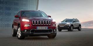 diesel jeep cherokee jeep cherokee 2 0 litre diesel engine joins new suv range