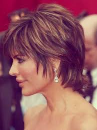 lisa rinna current hairstyle top 25 celebrity short haircuts short hairstyles 2017 2018