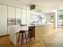 Kitchen Island Idea Slim Kitchen Island Ohfudge Info