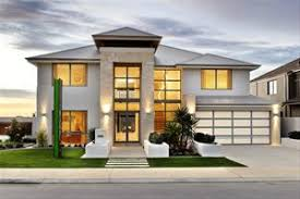 life style homes contemporary home illuminated glamorous lifestyle home design home