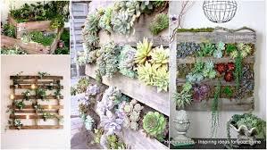 garden ideas amazing pallet garden ideas pallet gardening