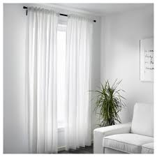Drapes For Living Room Windows Coffee Tables Extra Wide Drapes For Windows Living Room Valances