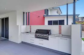 kitchen furniture brisbane outdoor kitchen designs kitchen creations custom kitchen
