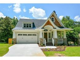 Single Family Home by Chamblee Homes For Sales Atlanta Fine Homes Sotheby U0027s