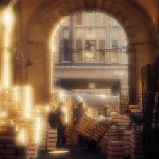 the greasy spoon food u0026 culture food history