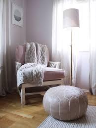 Purple And Gray Bedroom Ideas - purple grey bedroom best 25 purple gray bedroom ideas on