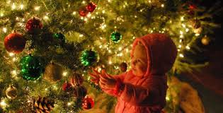 annual tree lighting at the charles hotel cambridge office of