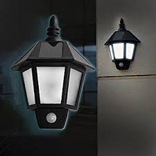 Outdoor Solar Wall Sconce 2 Light Bathroom Wall Sconce Solar Wall Lights Wall Sconces And