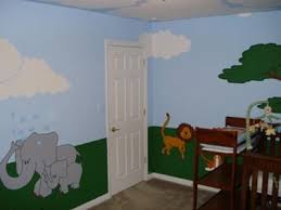 50 best baby misc items images on pinterest baby rooms jungle