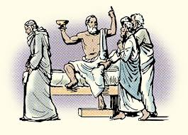 a primer on plato his life works and philosophy the art of