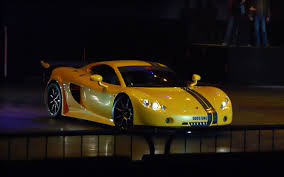 most expensive modern cars wallpapers ascari a10 expensive car