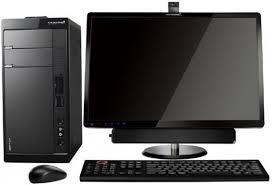 Desk Top Computer Reviews Reasons To Buy Desktop Computers With Regard Attractive Residence
