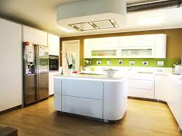 Interieur Aus Holz Und Beton Haus Bilder Gebrauchte Kuchen Mit Elektrogeraten Gunstig Haus Design Ideen