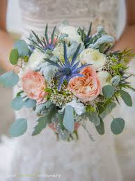 wedding flowers knoxville tn wedding flowers knoxville tn orchid bouquet foster