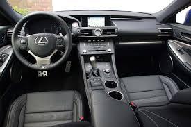 lexus is awd hump 2015 lexus rc 350 awd f sport www motorpress ca