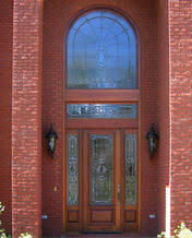 Front Doors For Homes Grand Entry Front Doors For Homes