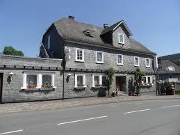 Haus Kaufen Immoscout Wohnzimmerz Schönstes Haus Deutschlands With Haus Kaufen In