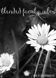 wedding quotes joining families best 25 blending families ideas on step kids step