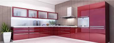 Hettich Kitchen Designs by Sarthak Kitchen Welcome