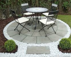 Patio Cover Kits Uk by Circular Patio Kits Uk Modern Patio