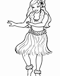 american coloring pages printable