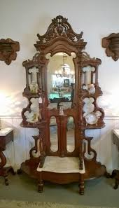 Etagere Antique Falls Lake Antiques Antique Furniture
