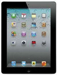 amazon ipad black friday deals best black friday deals for ipad air ipad and ipad mini