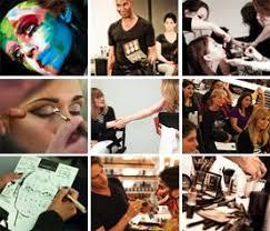 makeup artistry schools nyc makeup artist school nyc mac fay