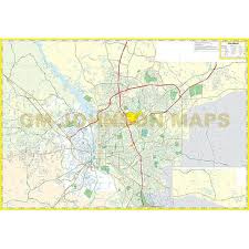 ga map columbus ga phenix city al map gm johnson maps