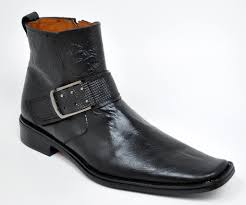 s dress boots mens dress boots 28 images s cowboy boots ostrich