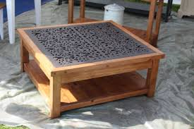 Patio Table Legs Coffee Tables Beautiful Amazing Wooden Picnic Bench Find This