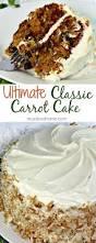 Cream Cheese Frosting Ina Garten by Best 25 Carrot Pineapple Cake Ideas On Pinterest Cake For Mom