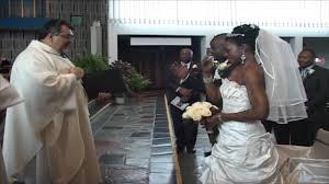 mariage africain mariage africain vidéo et photos montage démo hd danieldorcee de 8