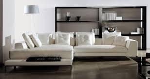 furniture fabulous l shaped sofa for modern living room