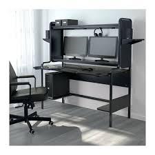 desk office depot workstation desk office desk workstation