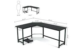L Shaped Desks For Sale Modern L Shaped Desks Modern L Shaped Desks Modern L Shaped Office