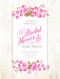 despedida invitation bridal shower images u0026 stock pictures royalty free bridal shower