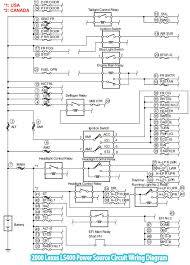 1uz fe vvti wiring loom stardard ecu