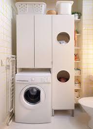 Bathroom Laundry Storage Laundry Laundry Organizer Ikea Together With Laundry Storage At