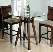 high top table plans wood high top table like this item dark wood high top dining room