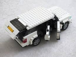 lego land rover the world u0027s best photos of lego and rangerover flickr hive mind