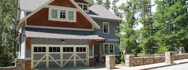 Overhead Door Huntsville Al Magic City Door Alabama S 1 Service Garage Door Company