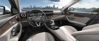 lexus gx price in qatar mercedes c class vs e class auto z mercedes qatar