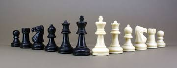 Interesting Chess Sets Your Life Is Tetris Stop Playing It Like Chess U2013 The Mission