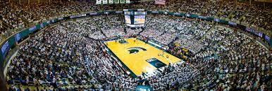 michigan state basketball tickets michigan state spartans