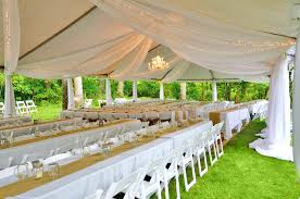wedding rental midway party rental inc event rentals minneapolis mn