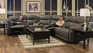 neymar sectional home zone furniture living room