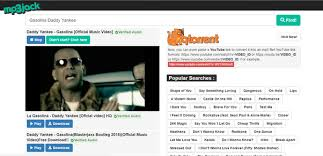 download songs which is the best website for downloading high quality mp3 songs